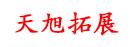 中国十佳拓展培训公司领军品牌
